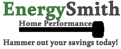 Insulation Contractors: Energy Smith Home Performance